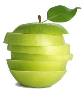 sliced-apple-153522 copy