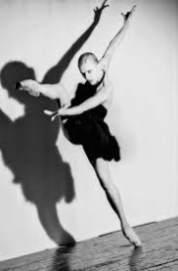 Bolshoi Ballet: Taming Of The Shrew